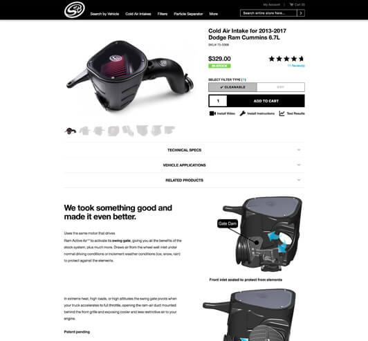 sbfilters-webdesign-casestudy-5