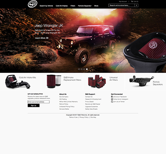sbfilters-webdesign-casestudy-1