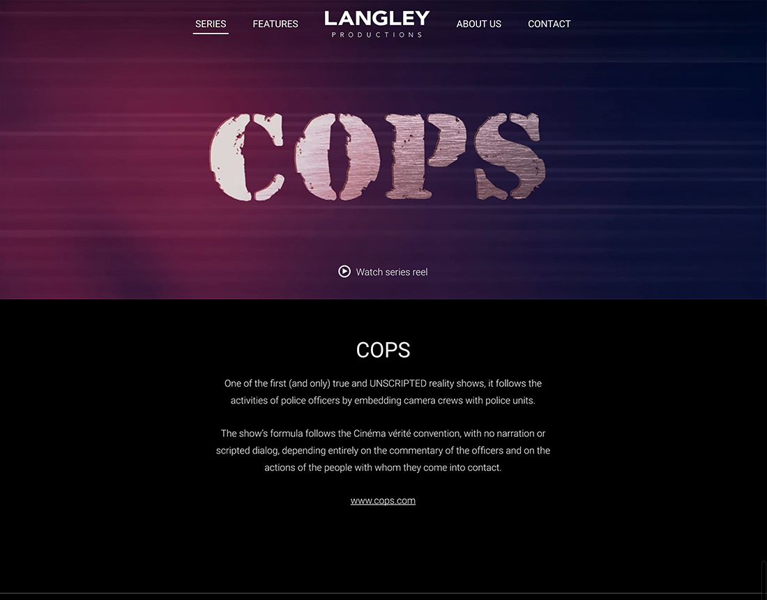 langleyproductions-webdesign-casestudy-5