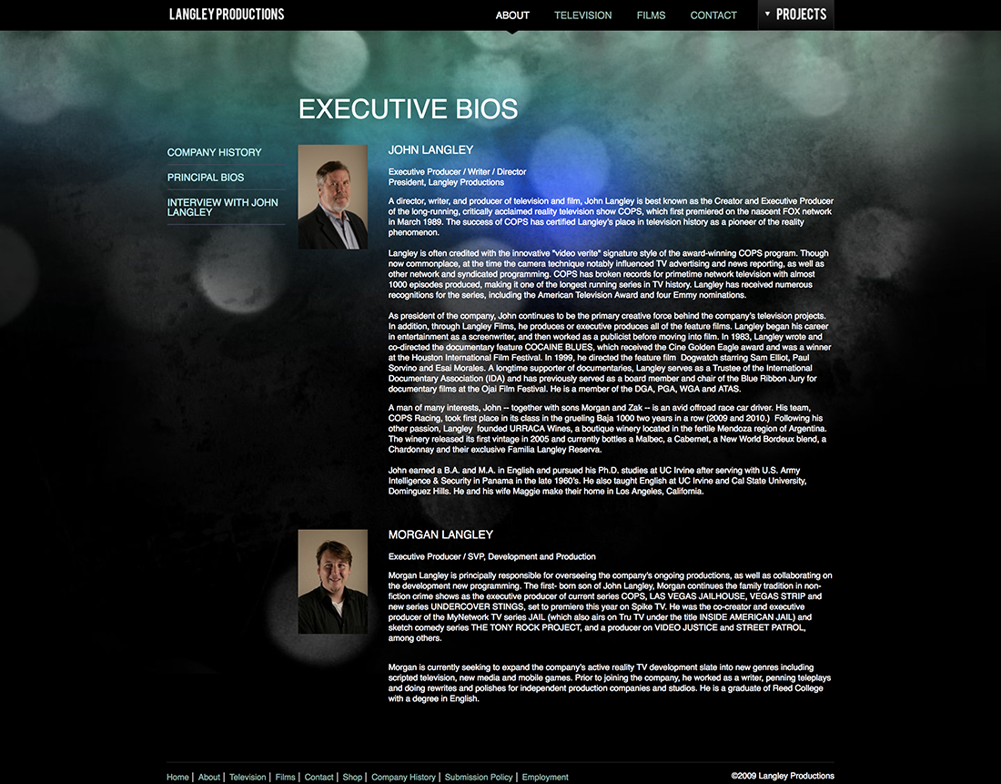 langleyproductions-webdesign-casestudy-6