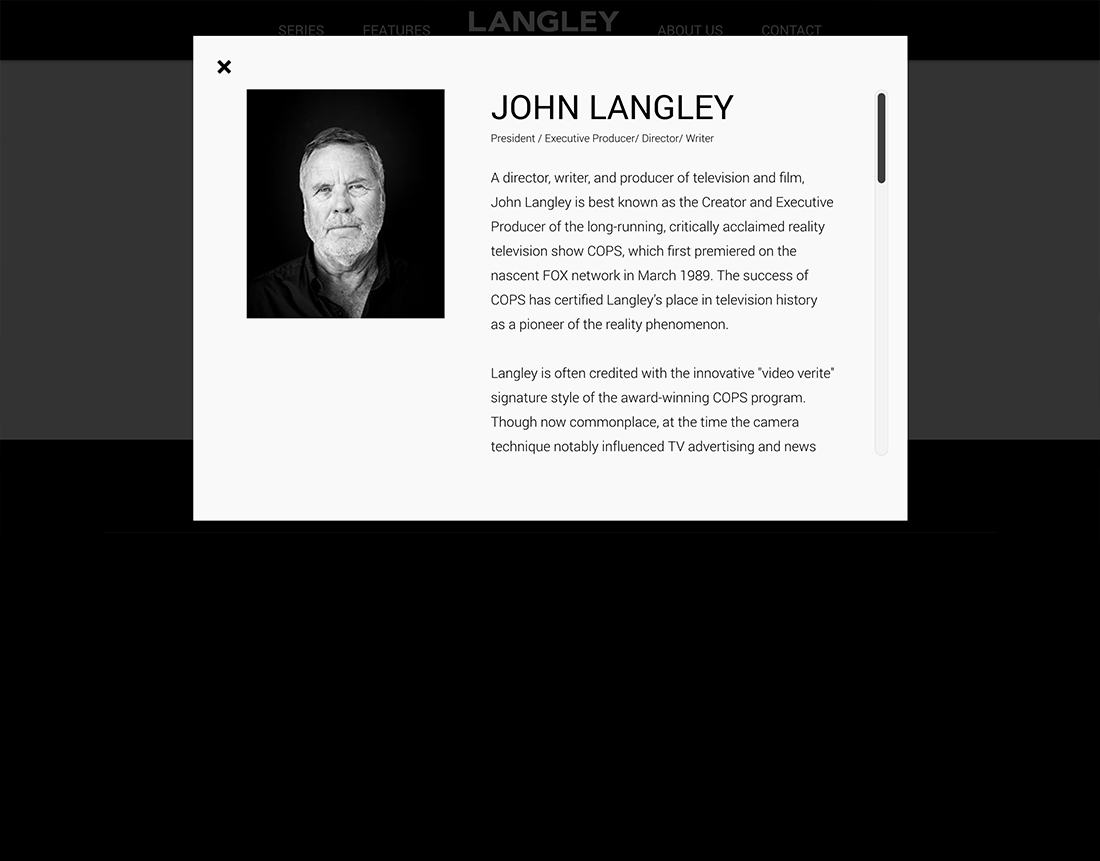 langleyproductions-webdesign-casestudy-7