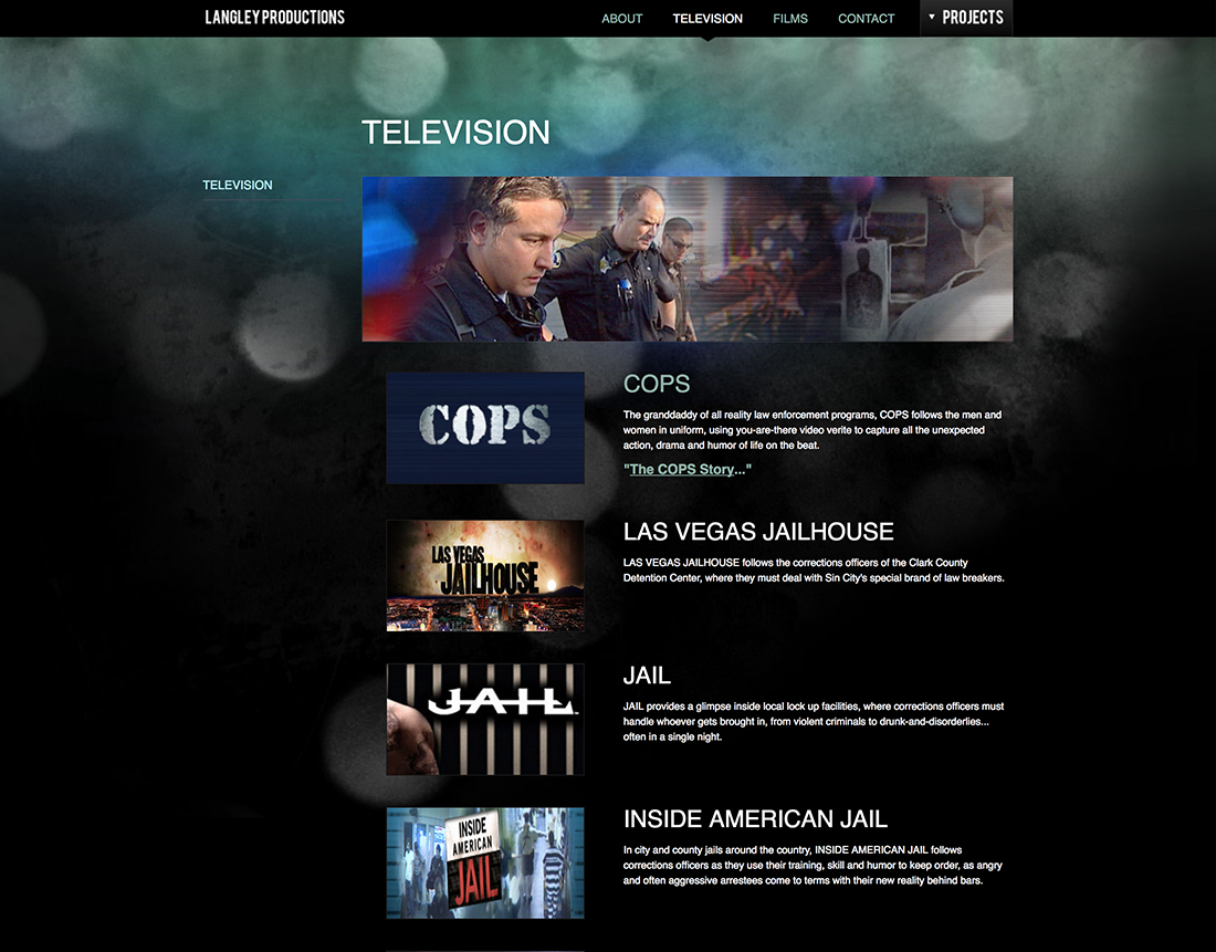 langleyproductions-webdesign-casestudy-2
