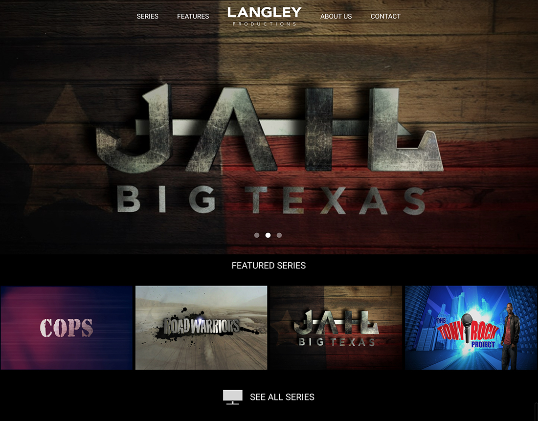 langleyproductions-webdesign-casestudy-1
