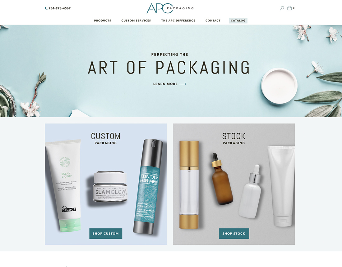 apc-packaging-webdesign-casestudy-1