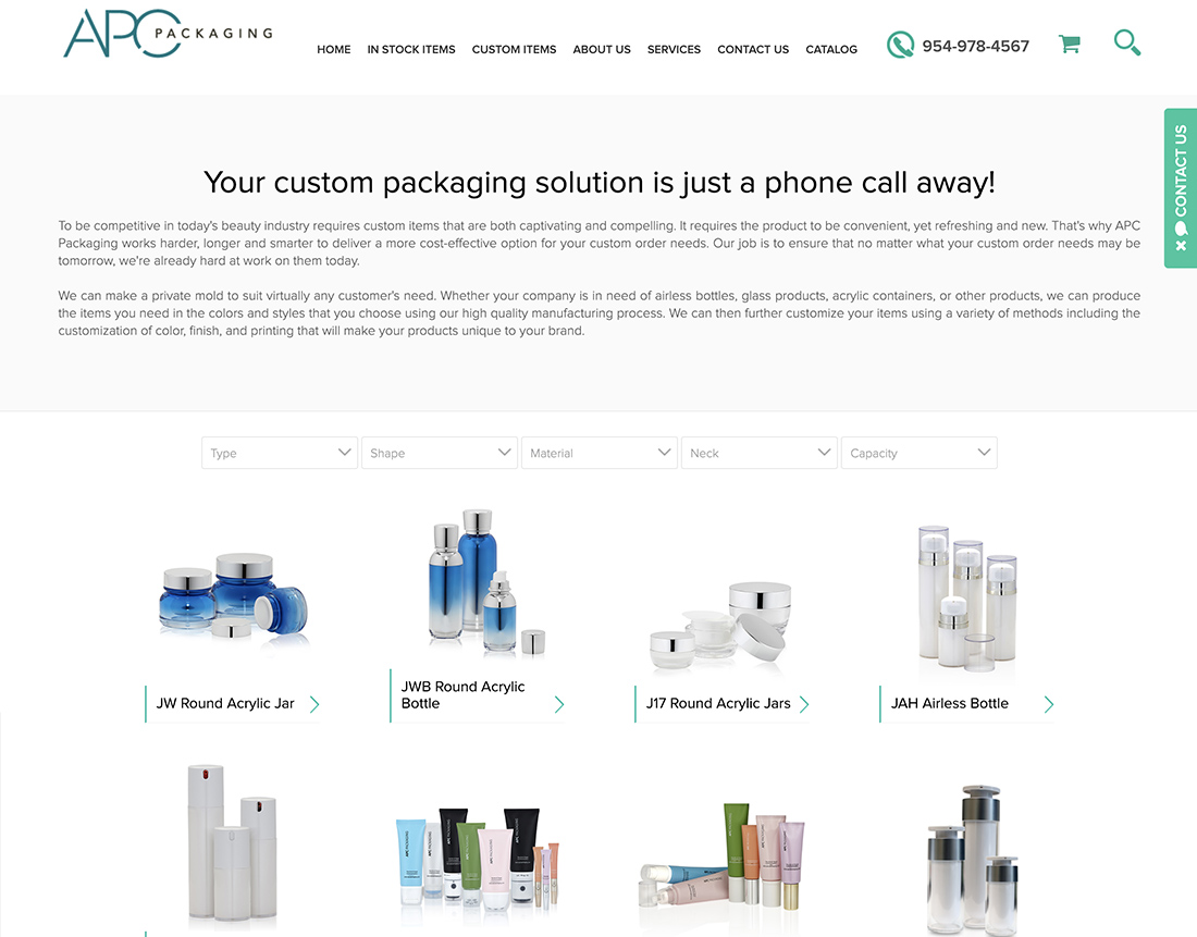 apc-packaging-webdesign-casestudy-2