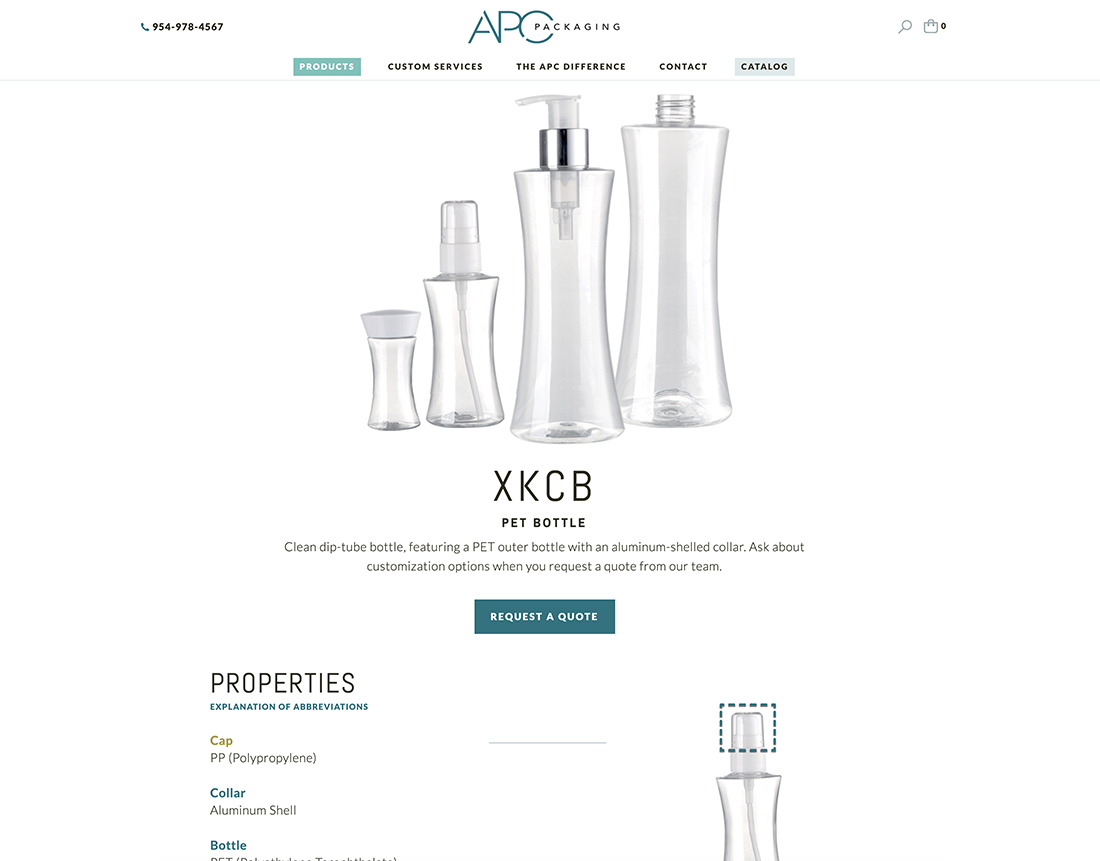 apc-packaging-webdesign-casestudy-5