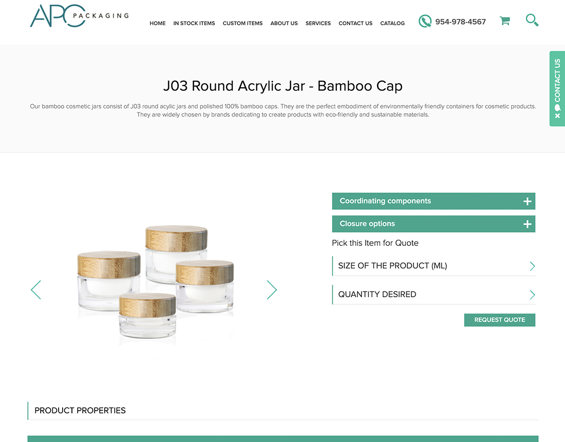 apc-packaging-webdesign-casestudy-6