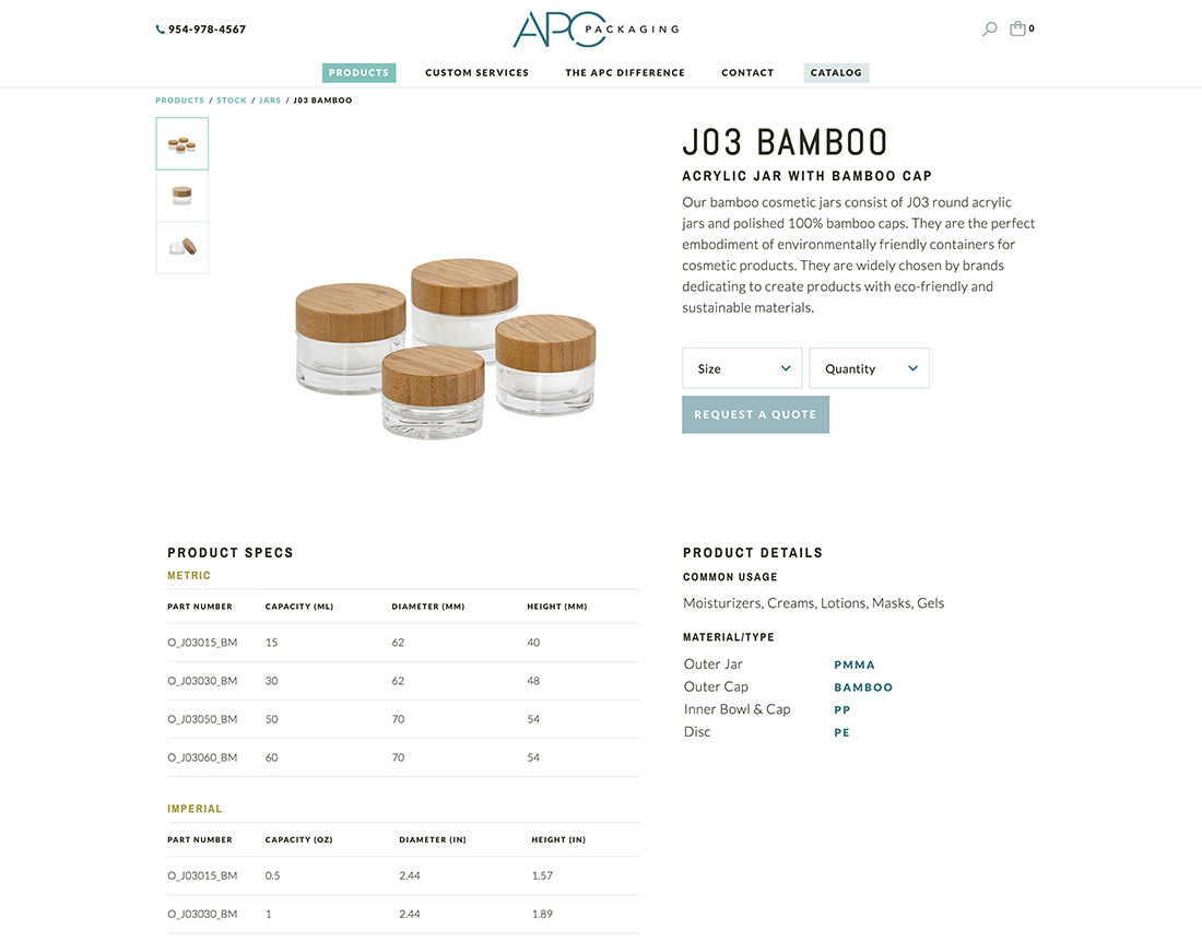apc-packaging-webdesign-casestudy-7