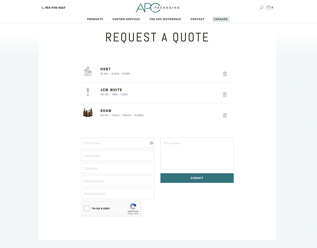 apc-packaging-webdesign-casestudy-9