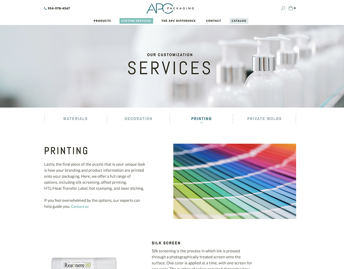 apc-packaging-webdesign-casestudy-11