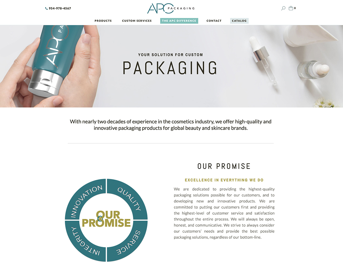 apc-packaging-webdesign-casestudy-13