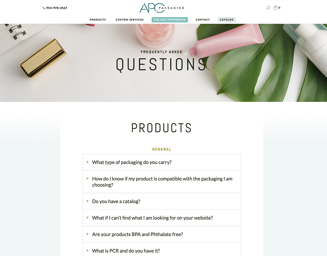 apc-packaging-webdesign-casestudy-15