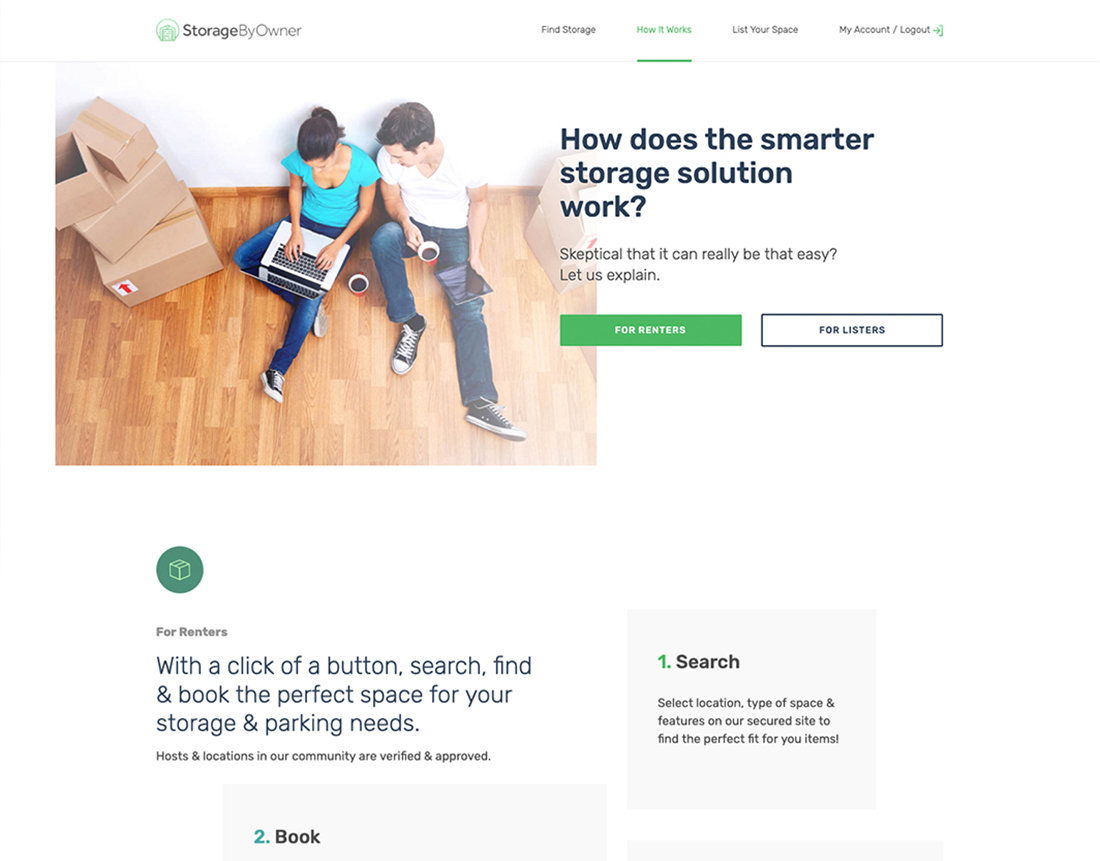 storage-by-owner-web-design-case-study-7