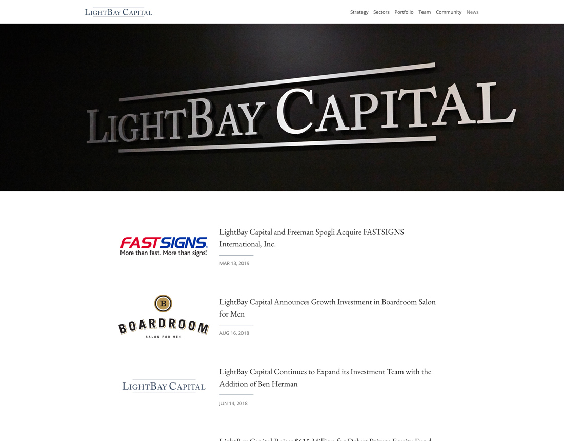 lightbay-capital-case-study-13