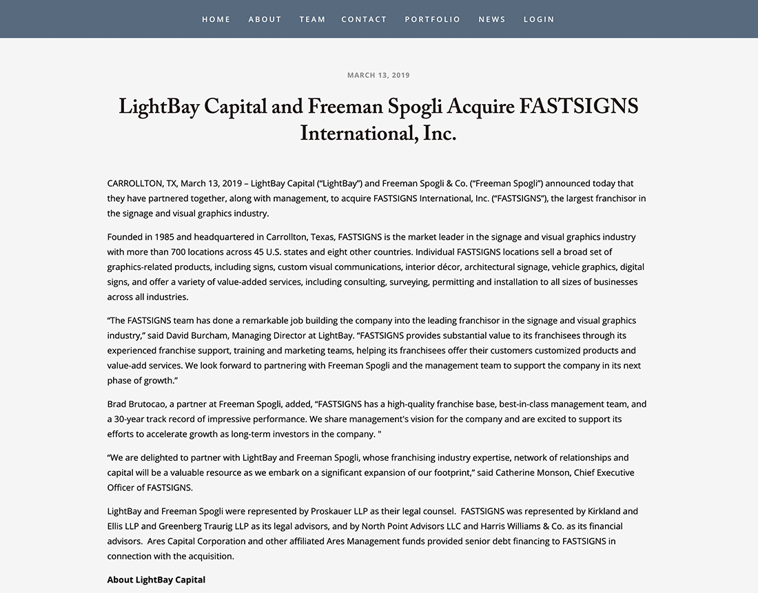 lightbay-capital-case-study-14