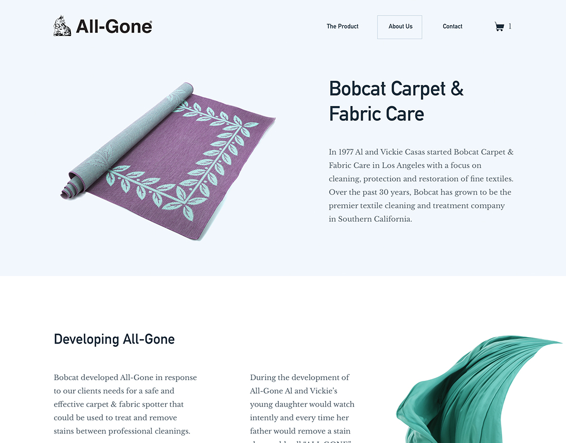 all-gone-ecommerce-website-design-9