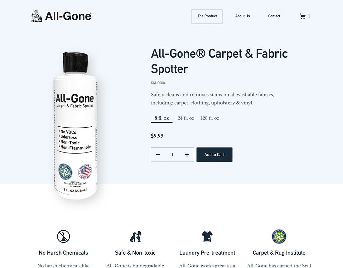 all-gone-ecommerce-website-design-5