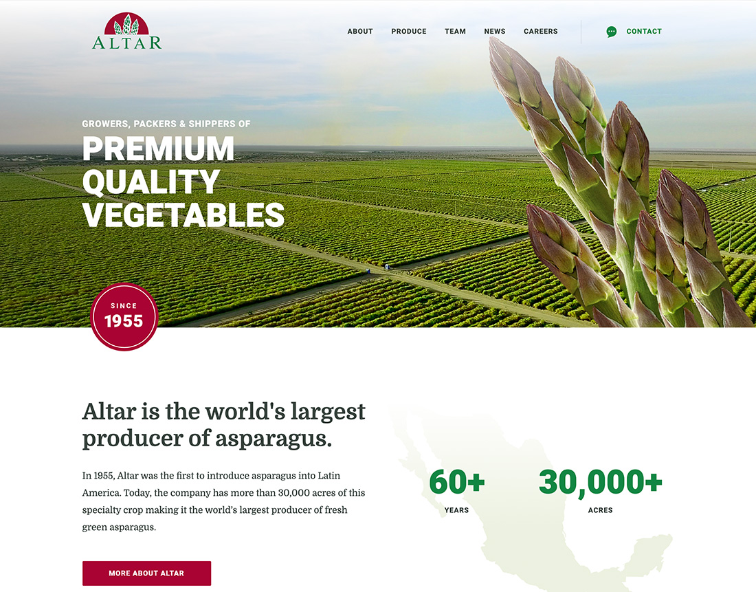 harvesting-a-fresh-new-site-for-one-of-the-world-s-top-veggie-producers-1