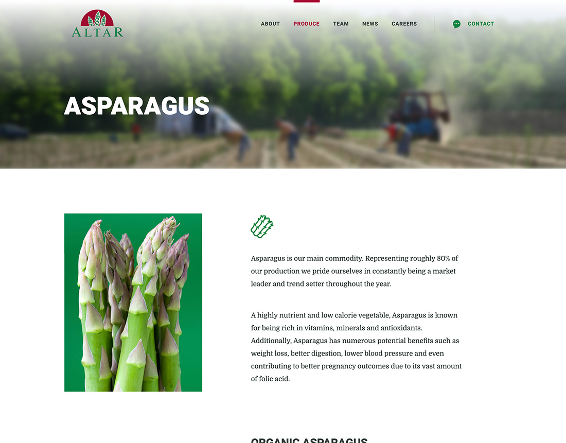 harvesting-a-fresh-new-site-for-one-of-the-world-s-top-veggie-producers-5