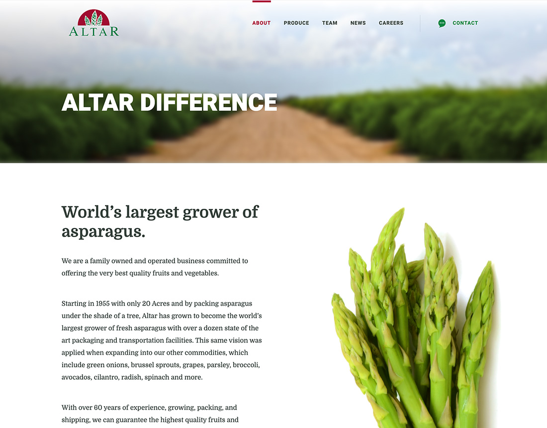 harvesting-a-fresh-new-site-for-one-of-the-world-s-top-veggie-producers-7