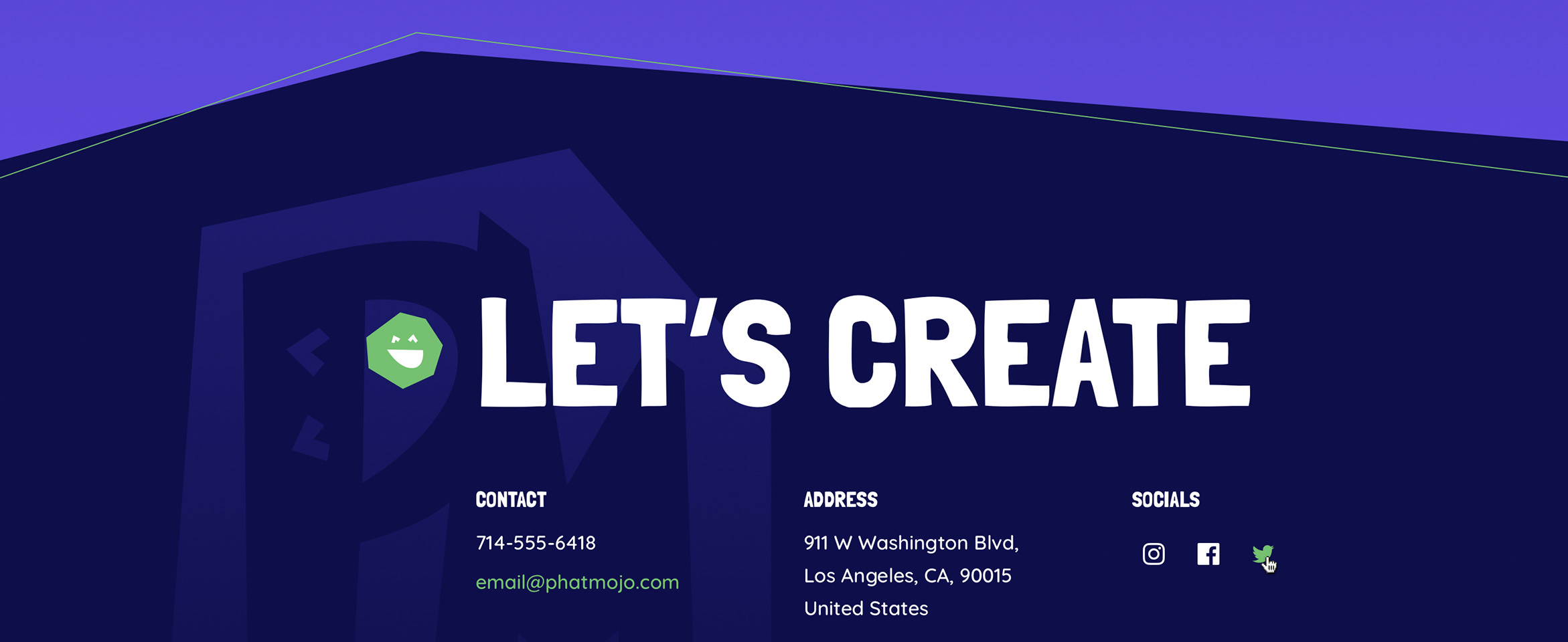 Creating a Playful Website for a Licensed Toy Design Agency Build Image-2