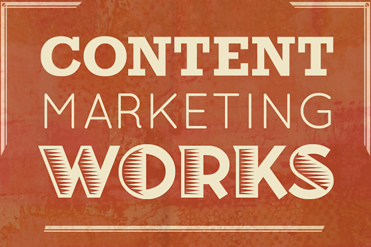 Content Marketing Works thumbnail