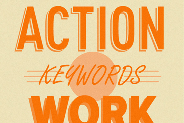 Use Action Keywords For Facebook Engagement