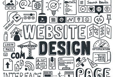 Why Your Startup Needs a Digital Agency for Quality Web Design
