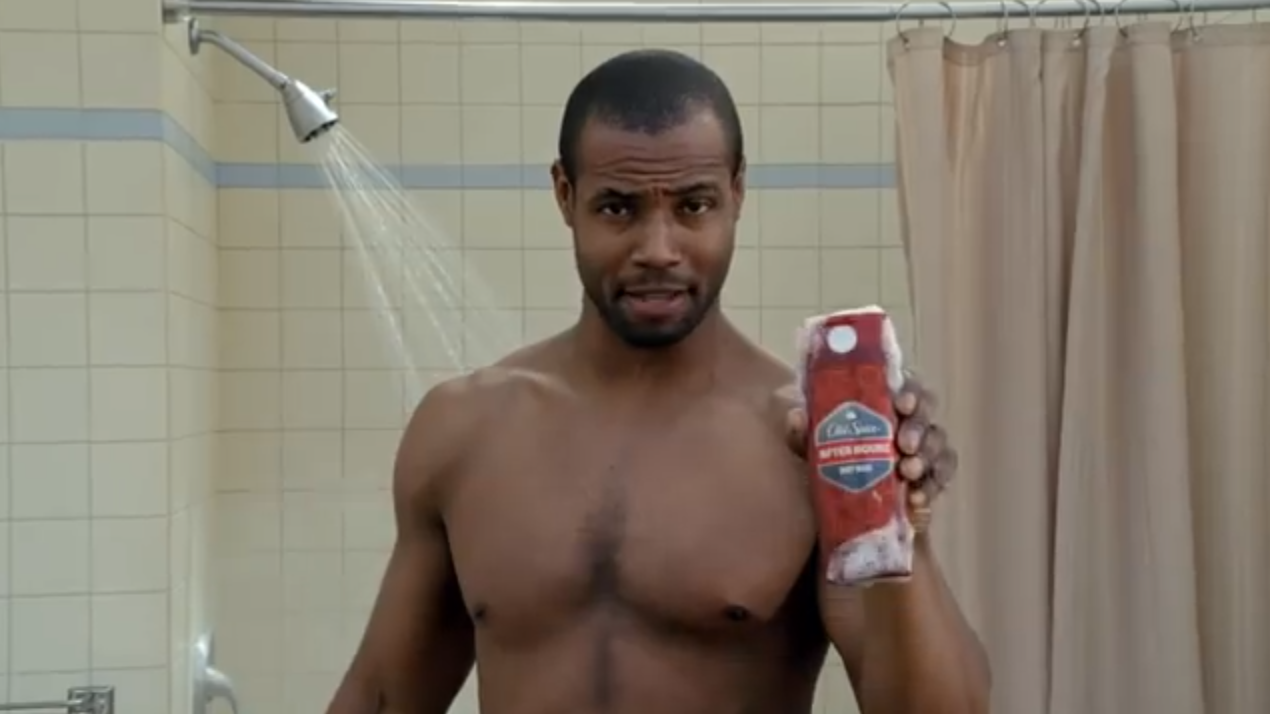 Old-Spice-digital-marketing