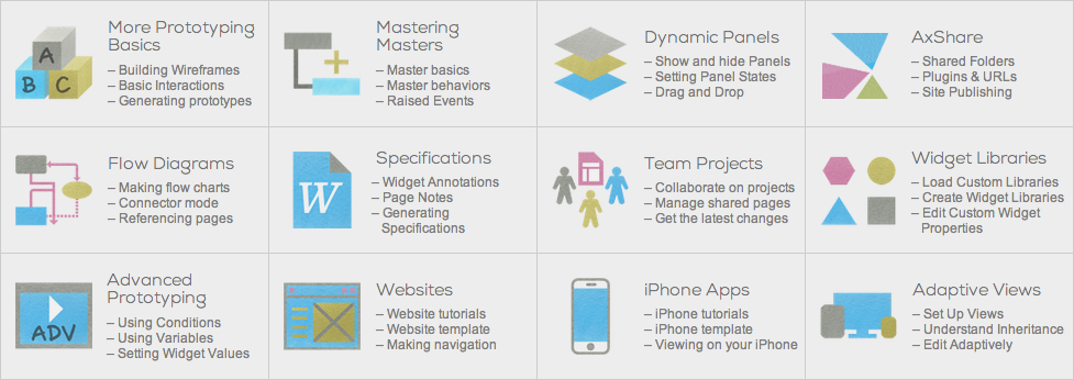 Free Online Tools to Make Your Website UX/UI Friendly | SPINX ...