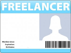 web-agency-freelancer