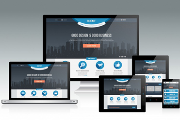 Modernizing Your Website The How and Why