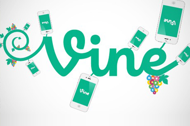 How to Climb Vine: Insights and Takeaways for Twitter's Video Platform