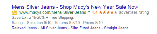 mens jeans Google Search