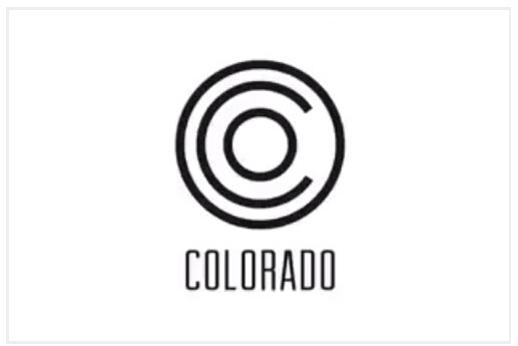 Colorado Logo 2