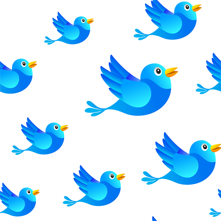 Get More Twitter Followers Today With These Powerful Tips