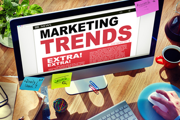 Digital Marketing Trends thumbnail