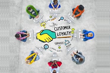 Acquiring Customers Online thumb image