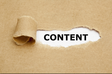 Content-Will-Continue-to-Change-Thumb-Image