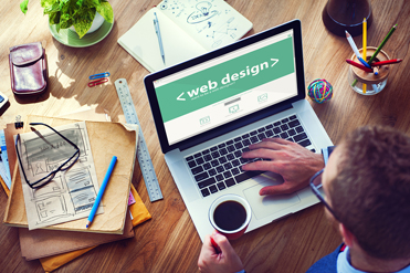 5-Website-Design-Best-Practices