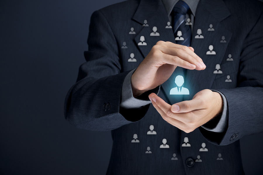 CREATE Your Niche - Advice for the Modern Entrepreneur