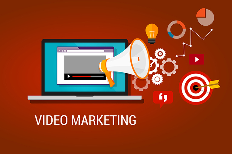 How-to-Market-Your-Brand-with-Video-Content-Effectively