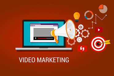 How-to-Market-Your-Brand-with-Video-Content