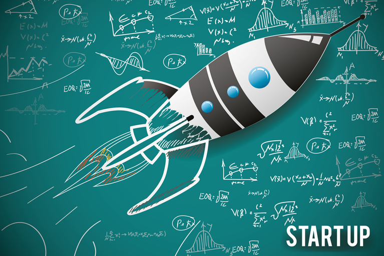 Launching-a-startup-in-2016---Check-Out-These-Latest-Trends