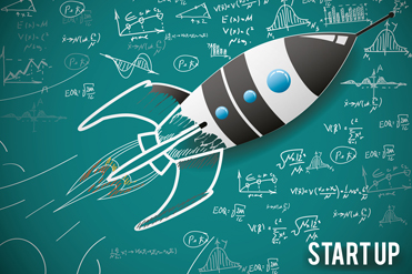 Launching-a-startup-in-2016