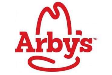 How Arby's Revitalized Their Marketing Campaign
