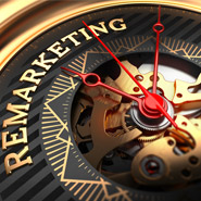 content-remarketing