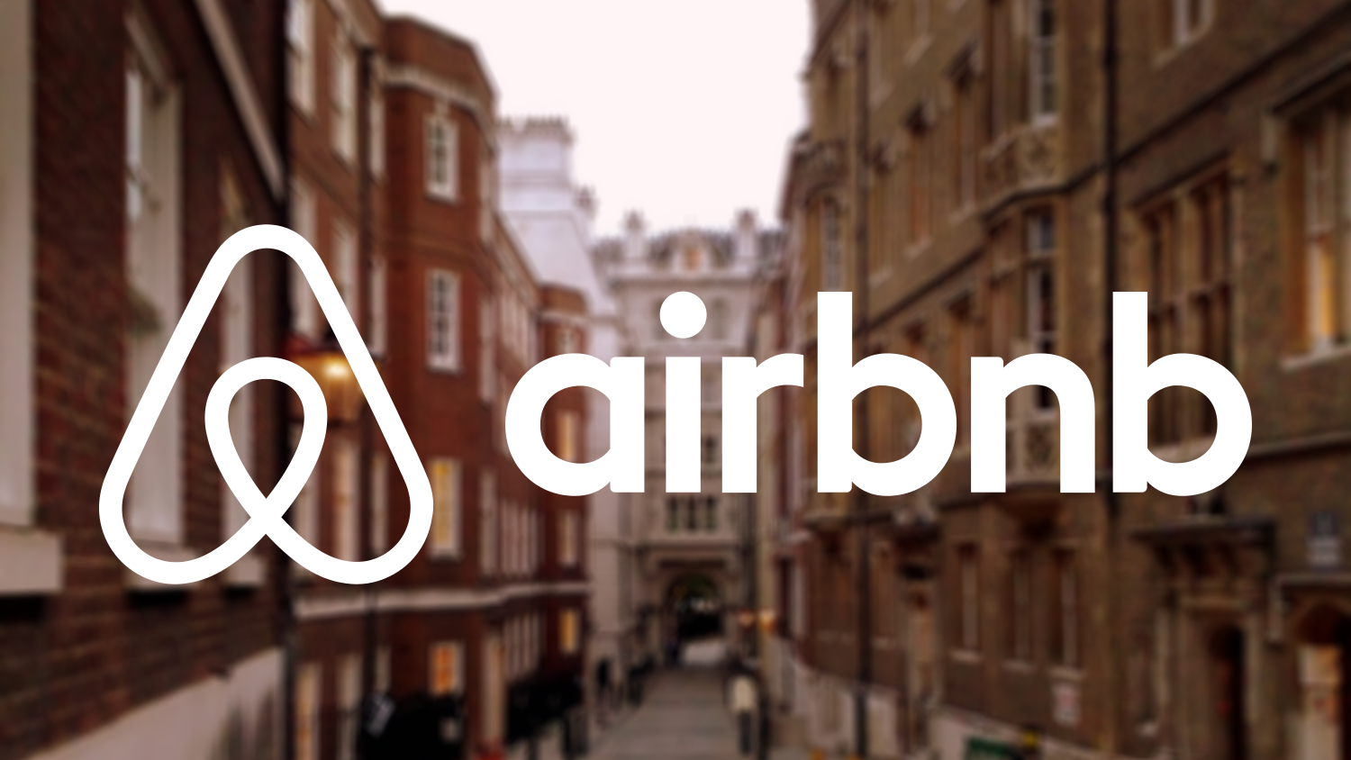 Airbnb's Successful Startup