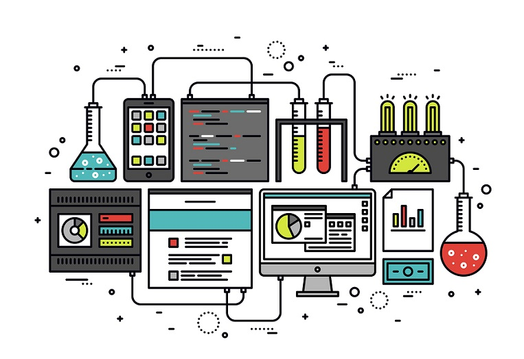 The Science of Great Web Design