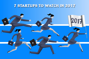 7-Startups-to-Watch-in-2017-feature